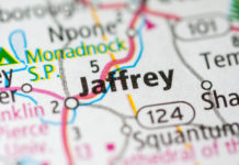 Jaffrey Addiction Recovery Nonprofit Calls for Joint Prevention Efforts