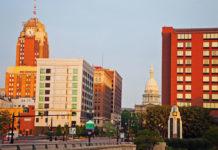 Potential Lansing Addiction Treatment Center Prompts Concerns