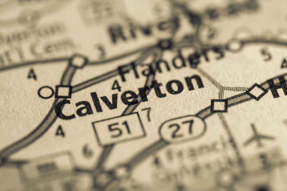 Substance Abuse Treatment Center in Calverton Coming Soon