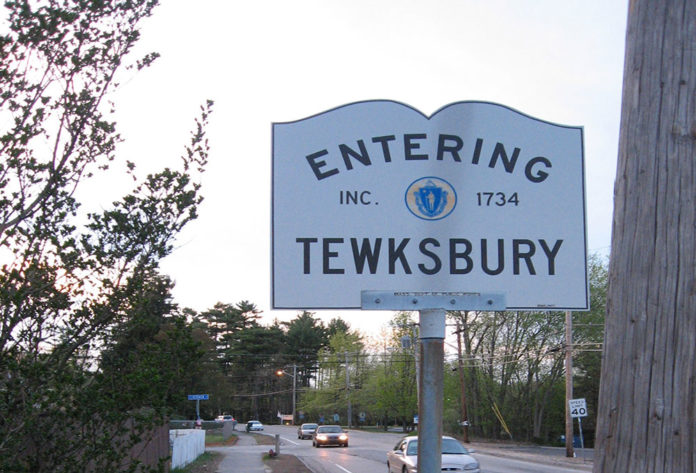 Tewksbury Sober Living Home Divides Community Members