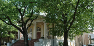 Warrenton Addiction Recovery Center Provides Counseling Services