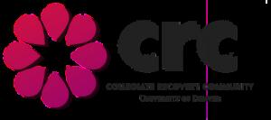 CRC UD Logo