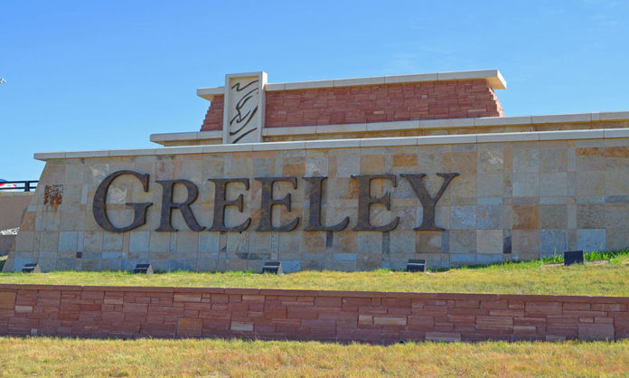 Greeley Addiction Treatment Center for Teens Opening Next Month