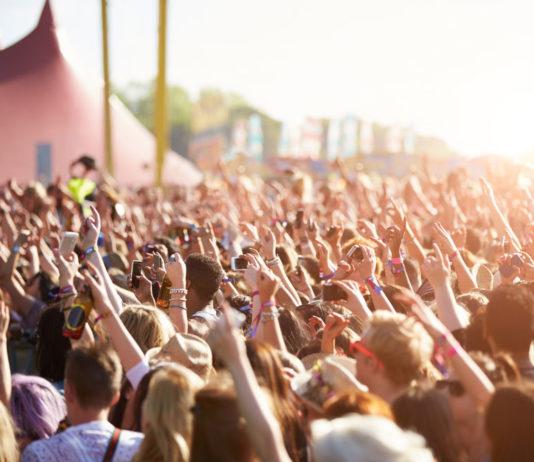 Recent Deaths Prompt Concerns Over Drug Use at Music Festivals