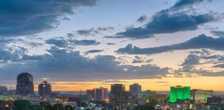 Albuquerque Drug and Alcohol Addiction Treatment Expands