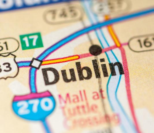 Dublin Startup Creates Opioid Addiction Treatment Technology