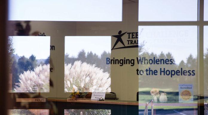 New Drug Detox Program in Rehrersburg Helps Women