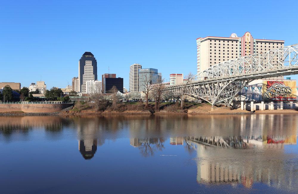 Proposed Program May Benefit Addiction Treatment in Shreveport