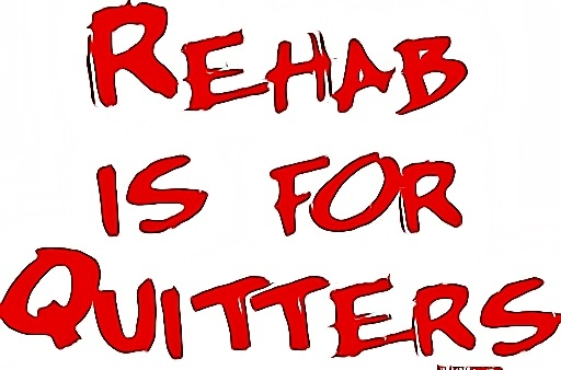 Stop Drug Addiction Without Rehab: Options for a healthy