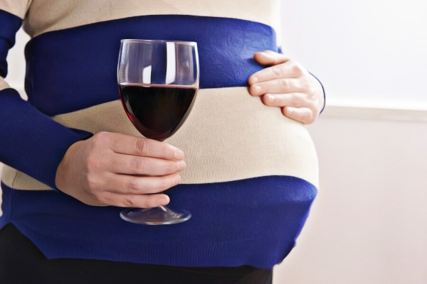 Drug use and pregnancy laws in Indiana