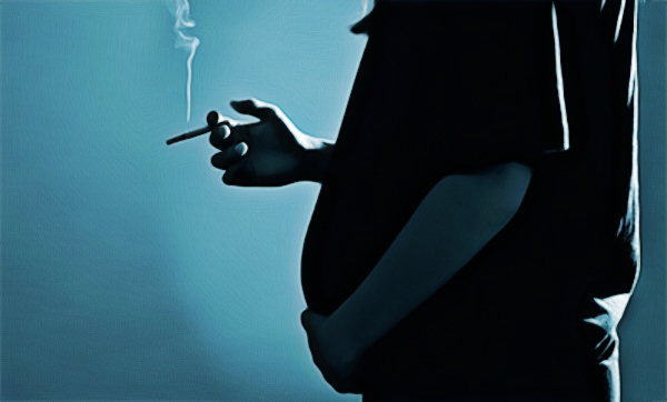 Drug use and pregnancy laws in New York