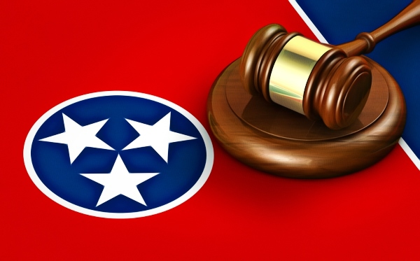 Drug use and pregnancy laws in Tennessee