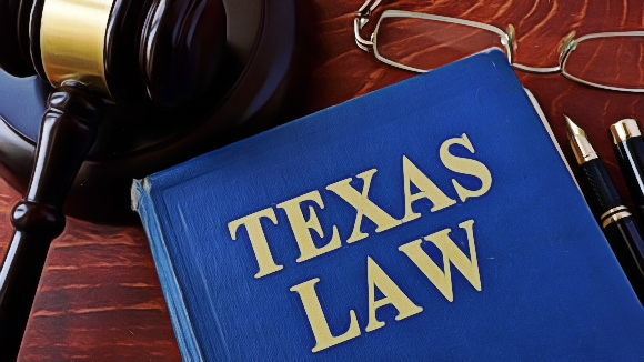 Drug use and pregnancy laws in Texas