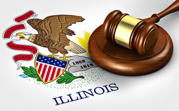 Illinois Drug Use During Pregnancy Laws