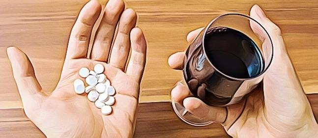 melatonin overdose