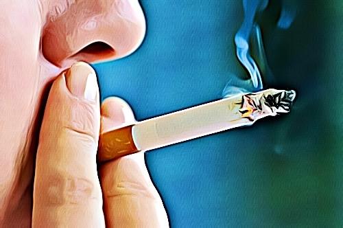cigarette rolling tobacco