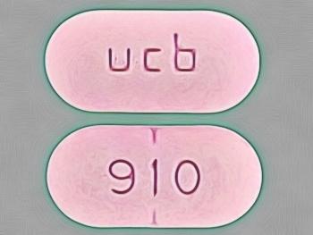 lortab pill