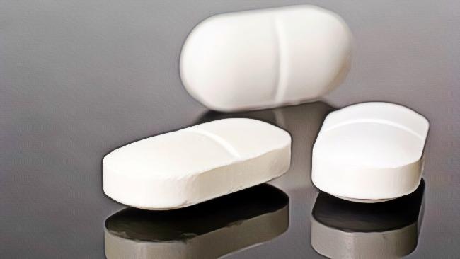 Hydrocodone side effects
